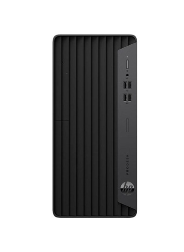 HP Hp Prodesk 400 G7 11M72EA İ5 10500 8GB 256SSD Wpro Renkli